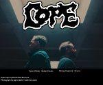 Cope Promo Mar 17