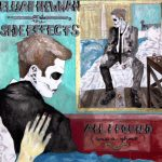 Elijah Newman Ghosts