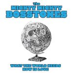 Mighty Bosstones