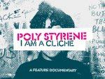 Poly Styrene I Am A Cliche