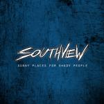 Southview Sunny Places