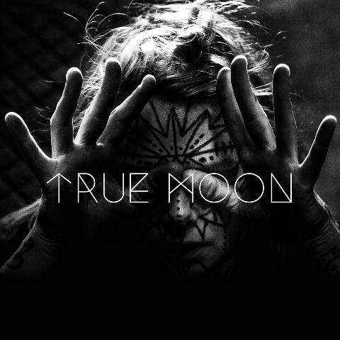 True Moon ST