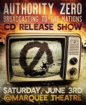 Authority_Zero_record_release_show_2017