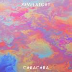 Caracara Revelatory