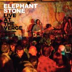 Elephant Stone Live At The Verge