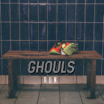 Ghouls Run