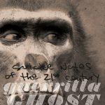 Guerilla Ghost Suicide Notes