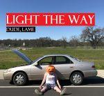 Light The Way DL