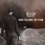 Medicine Theory Rain Follows ThePlough