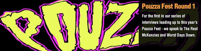Pouzza-Round-One-Feat