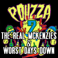 Pouzza7