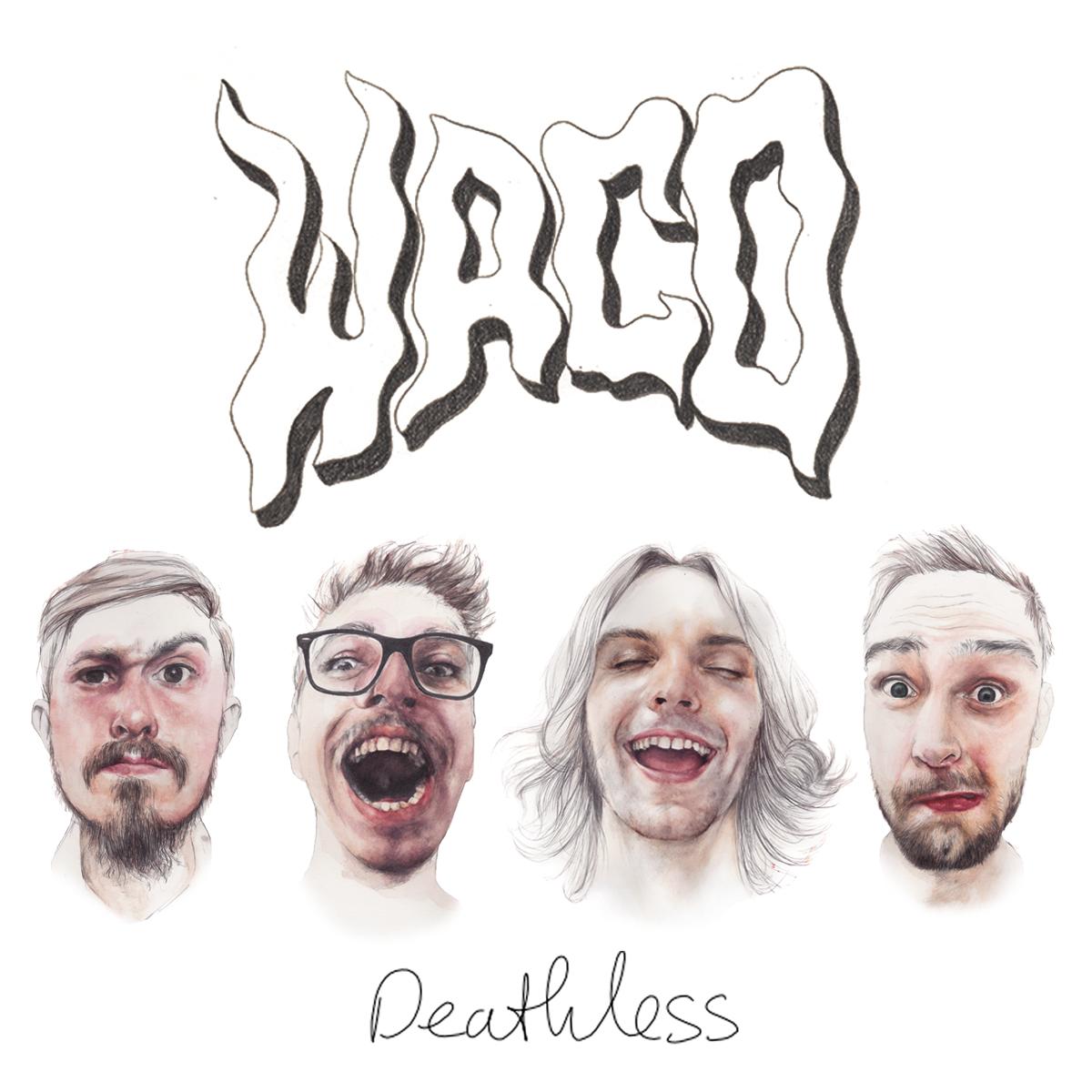 Waco Deathless