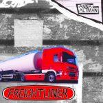 anna altman freightliner