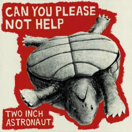 2 Inch Astronaut CYPNH