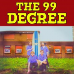 99 Degree BHSC Cover