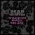 Dead Heavens WWYA