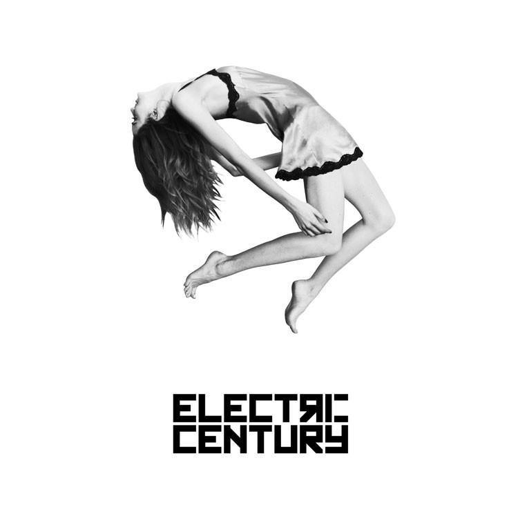 Electric Century FTNTC