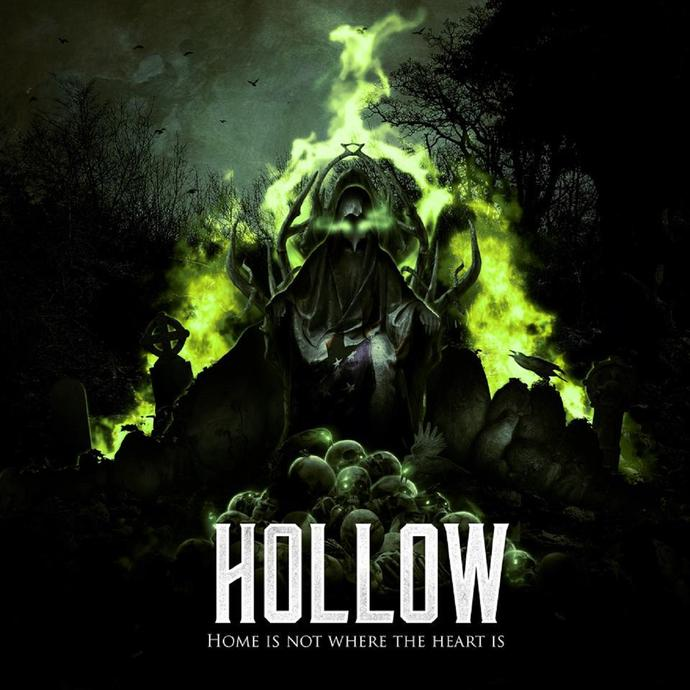 Hollow HINWTHI