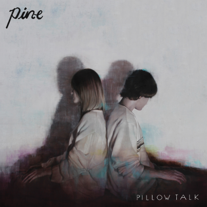 Pine Pillow Talk