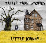 Taller Than Stories LJ