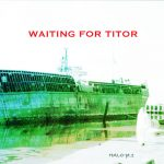 Waiting For Titor HP1