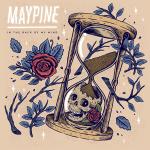 maypine ITBOMM