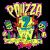 Pouzza Fest 7