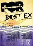 promise_of_redemption_best_ex_tour