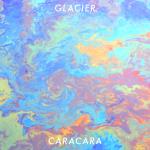 Caracara Glacier