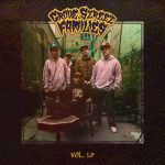 Grove Street Families Vol 1