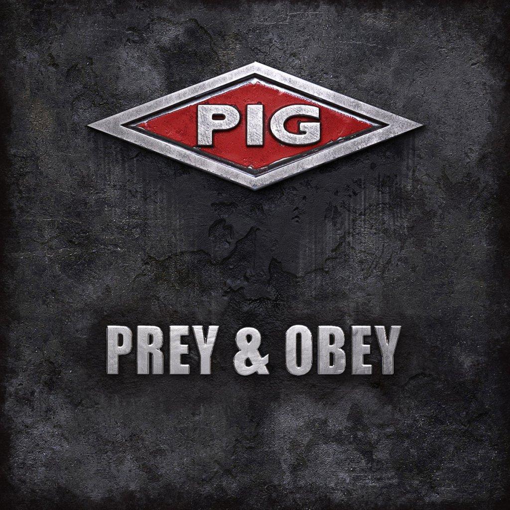 Pig PAB