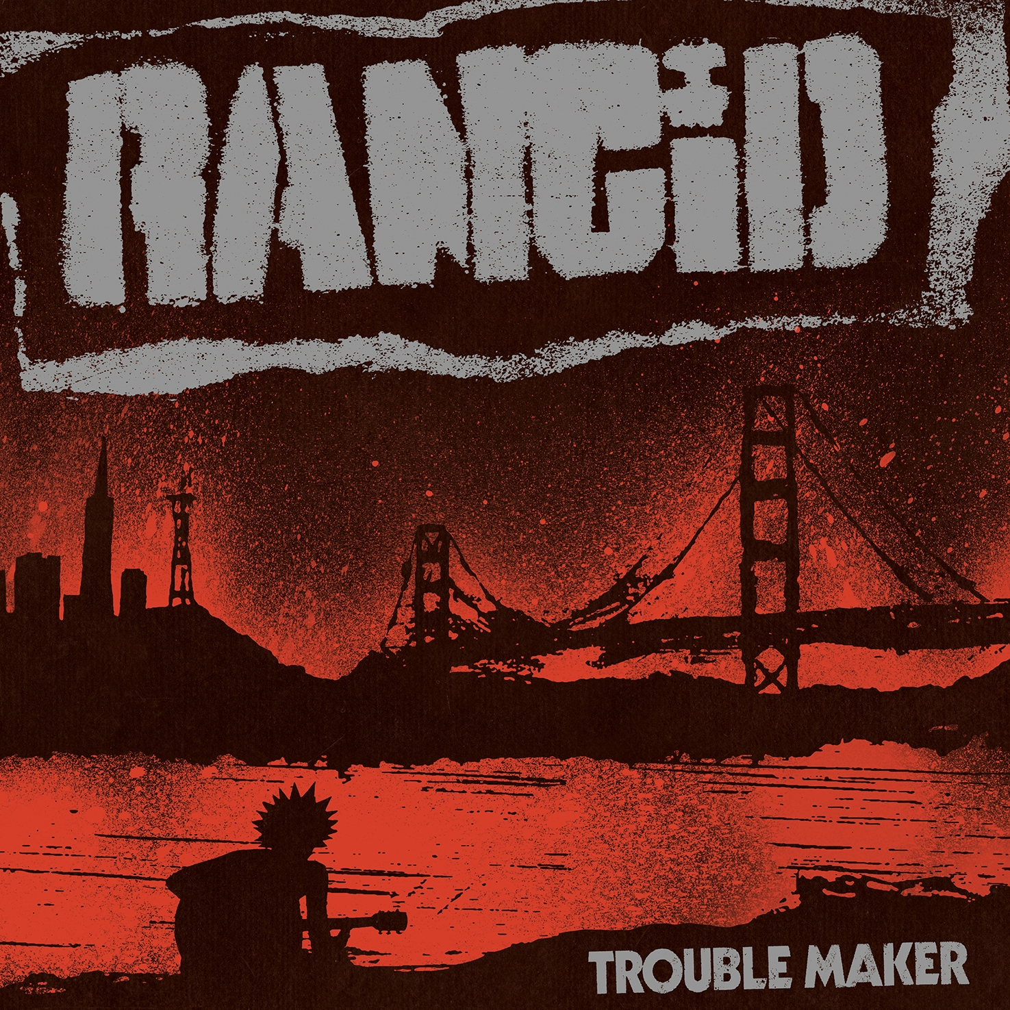 Rancid TM