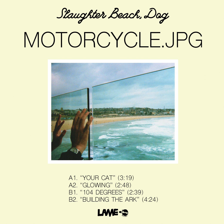 Slaughter Beach, Dog Motorcycle.jpg