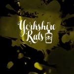 Yorshire Rats ST 2017