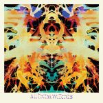 All Them Witches STTW