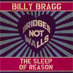 Billy Bragg TSOR