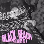 Black Beach PLD2