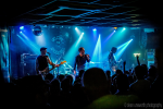 Bouncing Souls Brudenell 1