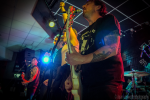 Bouncing Souls Brudenell 4