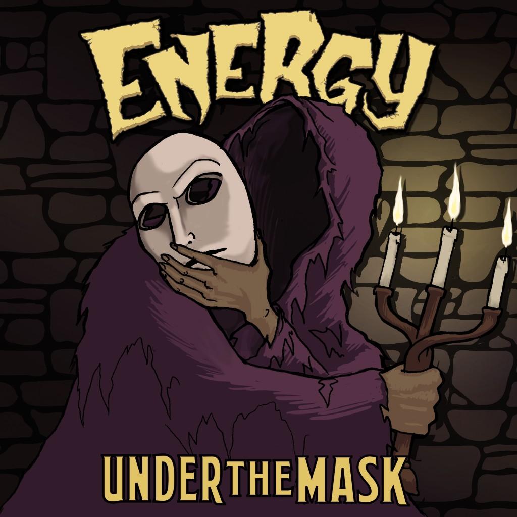 Energy - UTM