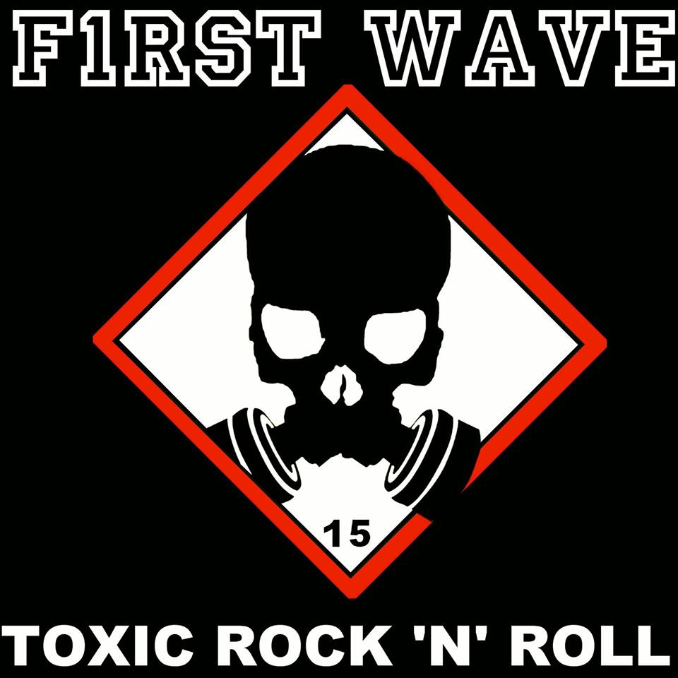 First Wave TRNR