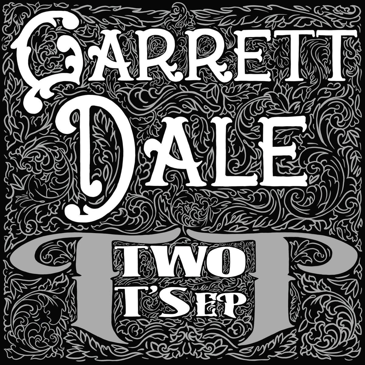 Garret Dale