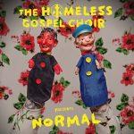 Homeless Gospel Choir Normal LP