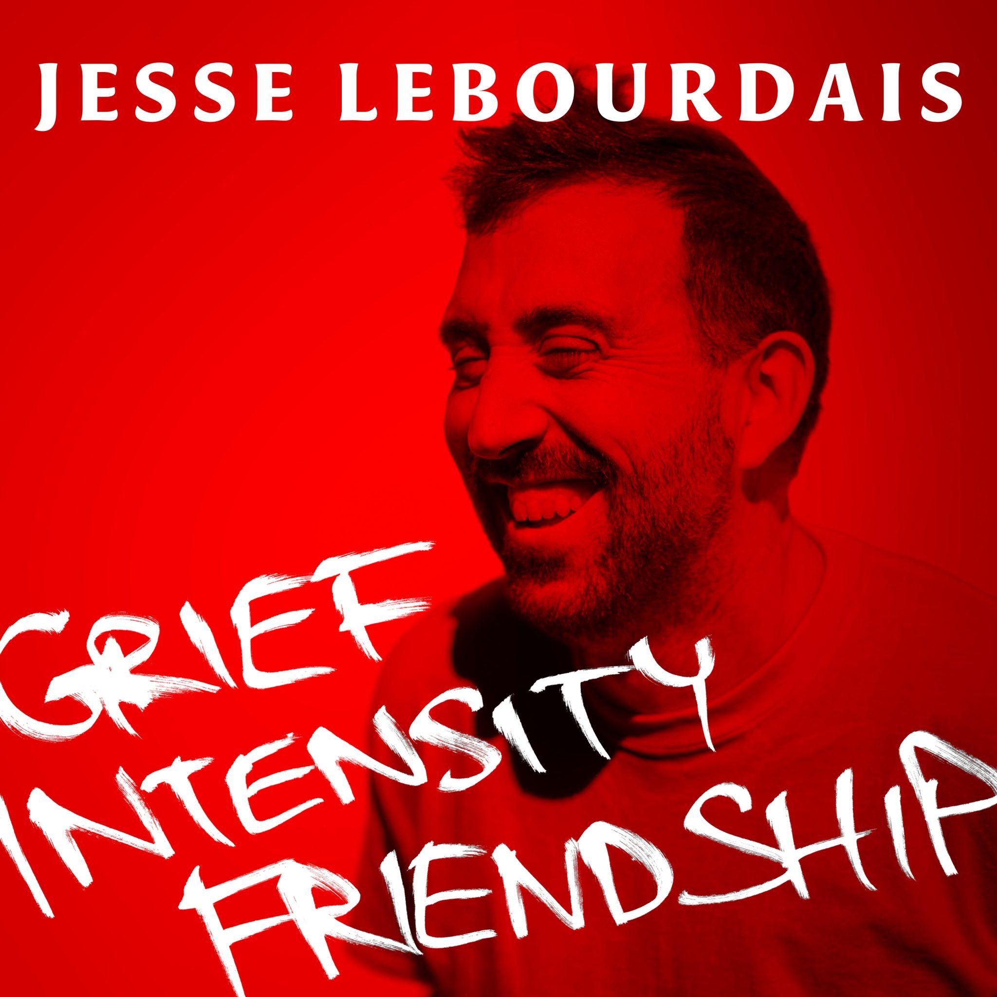 Jesse Lebourdais GIF