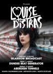 Louise Distras Scotland Aug 17