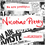 Nicotine Pretty NP