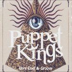 Puppet Kings VCAG