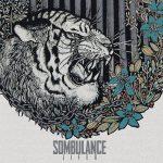 Sombulance