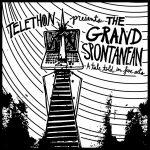 Telethon TGS