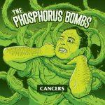 The Phosphorous Bombs
